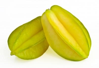 פירות טרופיים חיוניים לבריאות