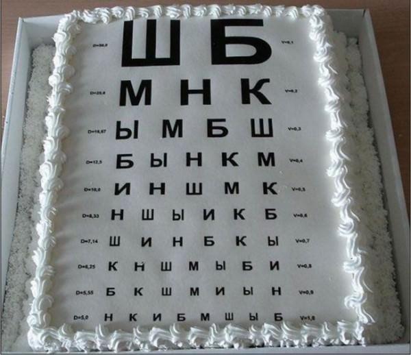 עוגות בצק סוכר