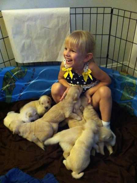 תמונות מקסימות של ילדים
