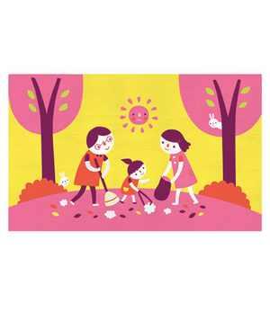 חול המועד פסח - 10 רעיונות כיפיים לכל המשפחה!