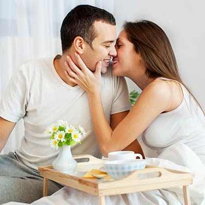6 סוגי אהבה