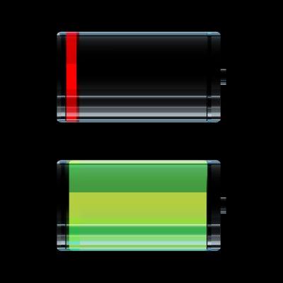 5 דרכים לקצר את זמן הטעינה של הסמארטפון שלכם