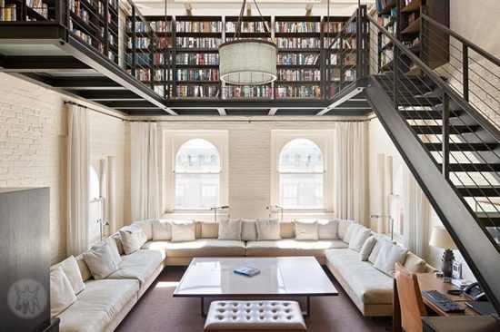 מקומות להירגע עם ספר טוב