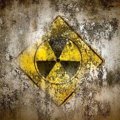 תחנת כח גרעינית בלב ים