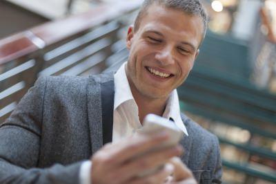 מתג חכם ימנע גניבות סמארטפונים