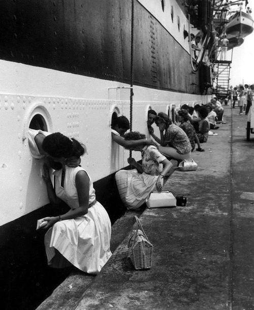 תמונות היסטוריות מדהימות