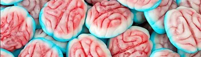 15 דברים שיפתיע אתכם לגלות איך הם משפיעים על האיבר החשוב ביותר בגופכם