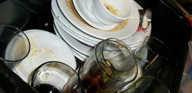 טעויות מטבח