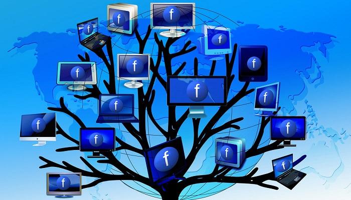 הורדה מפייסבוק