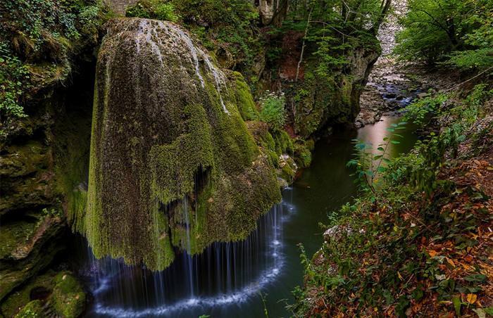 רומניה היפה