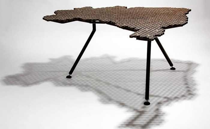 כלי עבודה רהיטים