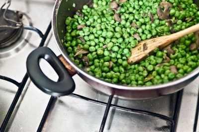 טיפים לבישול