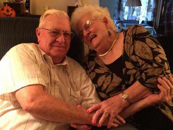 עצות מסבא וסבתא