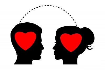 עובדות פסיכולוגיות
