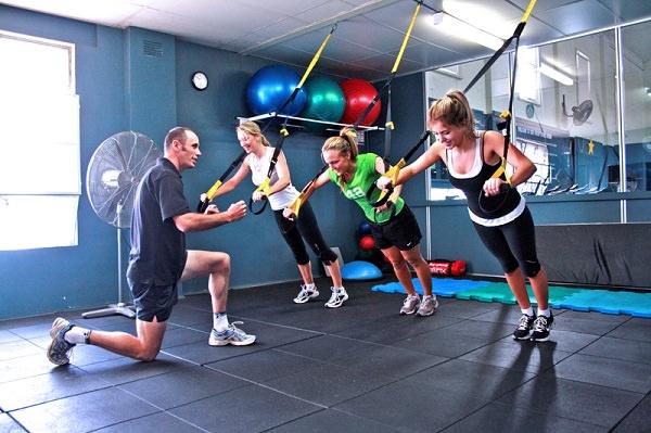 5 שיטות אימון פופולריות שאתם לא מכירים