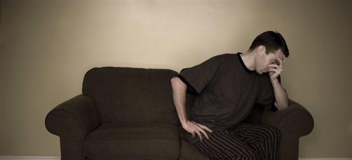 תרופות נוגדות דיכאון