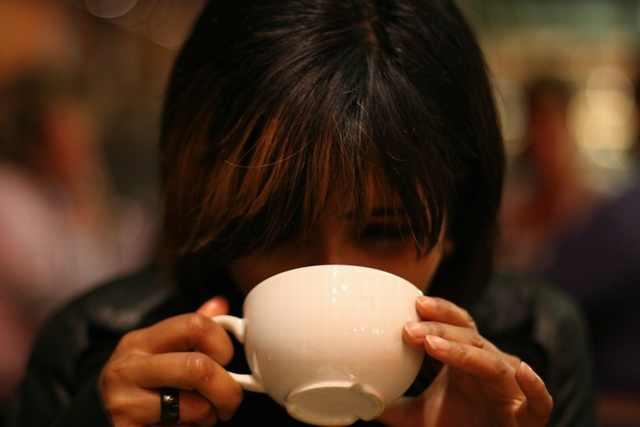 יתרונות תה