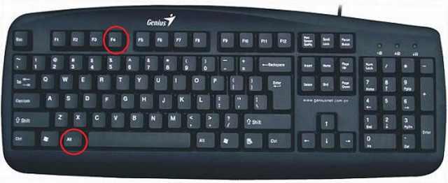 טיפים מחשבים