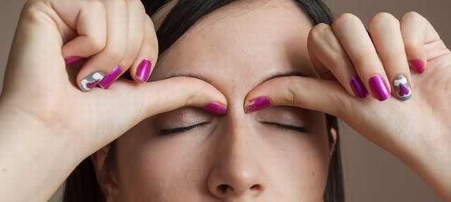 תרופות לכאב ראש