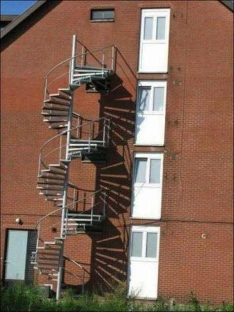טעויות בנייה