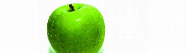 מזון ירוק