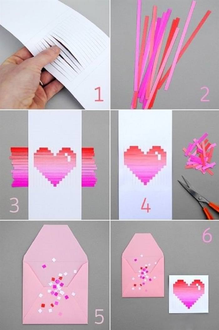 עיצובי נייר