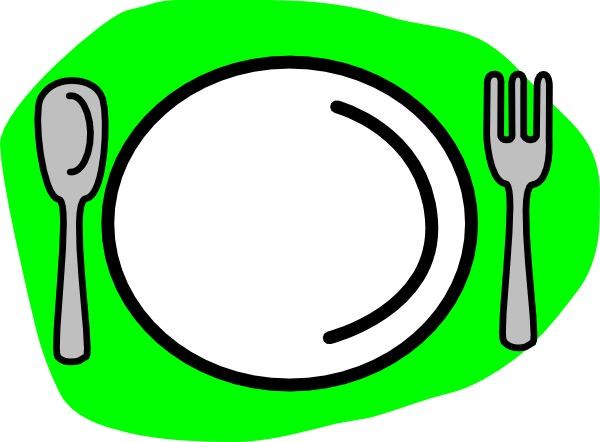 בדיחות דיאטה