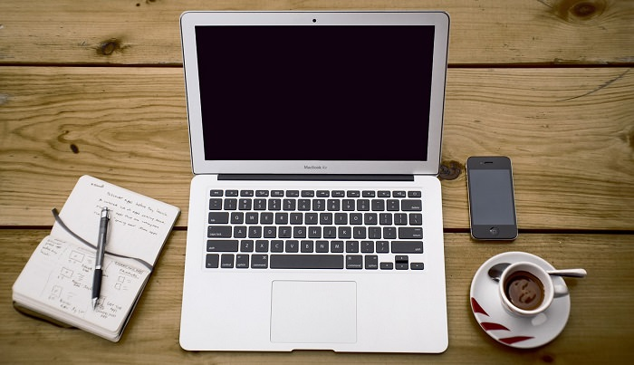 טיפים להפרעות קשב