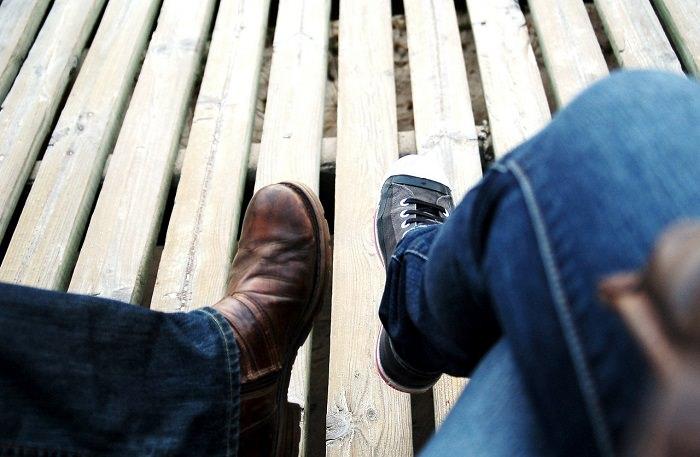 עצות לתיקון נישואים ללא מין