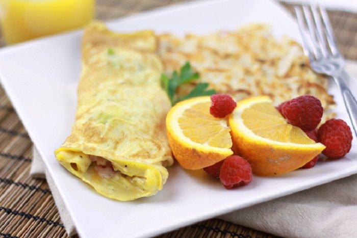 יתרונות ארוחת הבוקר