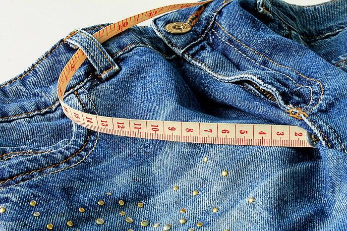 ירידה במשקל אחרי גיל 40