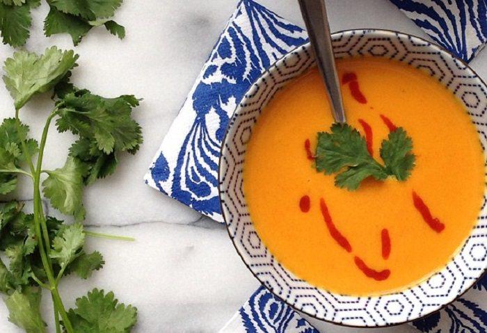 מתכוני מרק נהדרים