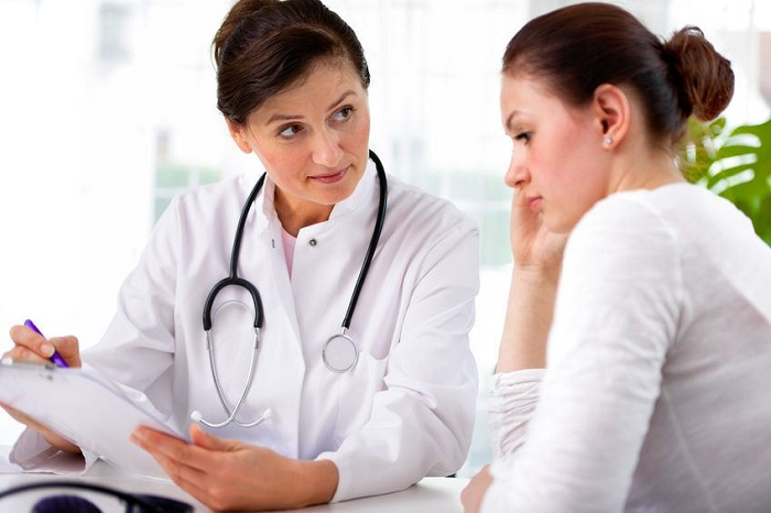 תרופות שמשפיעות שונה על גברים ועל נשים