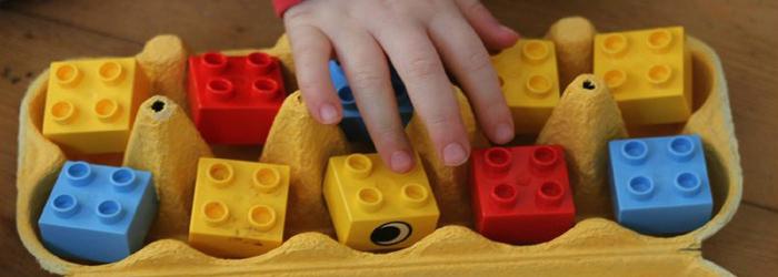 פעילויות לחופש חנוכה לילדים