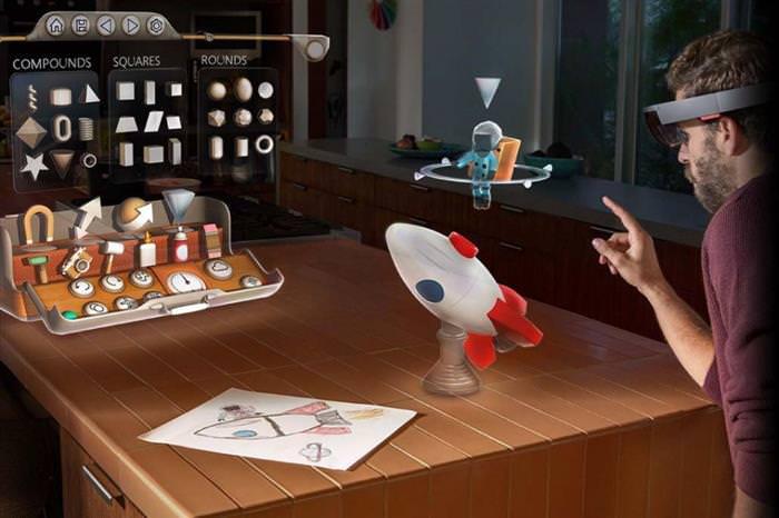 המצאות טכנולוגיות 2015