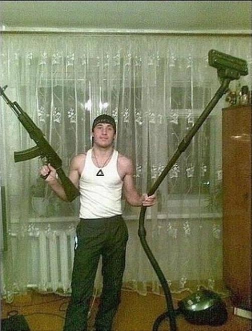 אתרי היכירויות מרוסיה