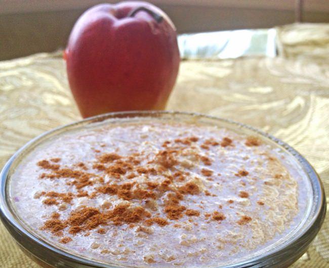 ארוחות בוקר פשוטות ובריאות