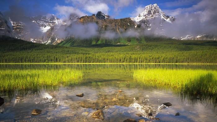 הרי הקרפטים