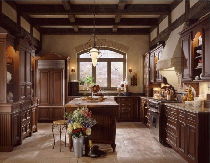 עיצוב בית ואישיות