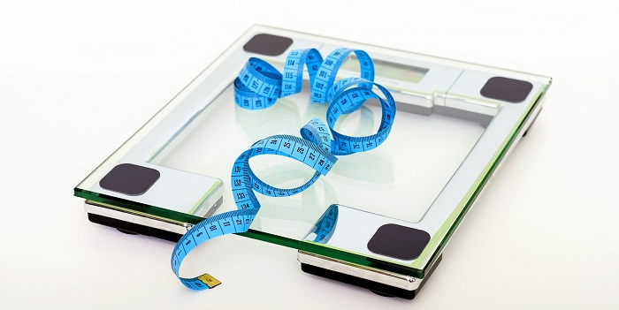מיתוסים שגויים בריאות