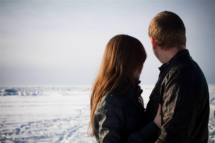 טיפים מוכחים לזוגיות