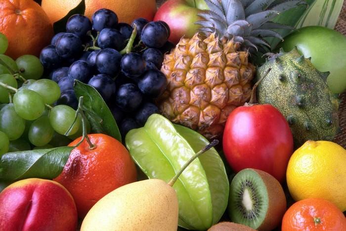 מאכלים עם הרבה קלוריות אך בריאים