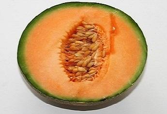 שילובי מזונות בריאים