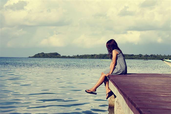גישות שמונעות מכם אושר
