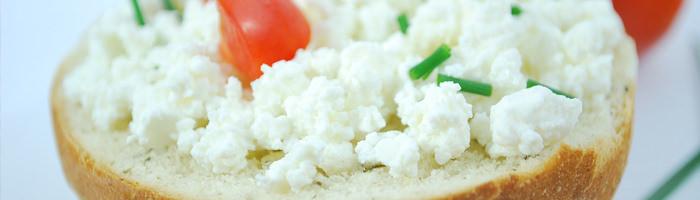 מאכלים נגד שומן בטן
