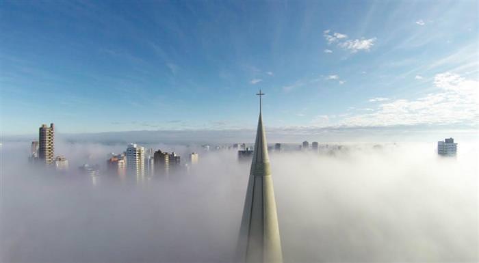 תחרות צילום אווירי