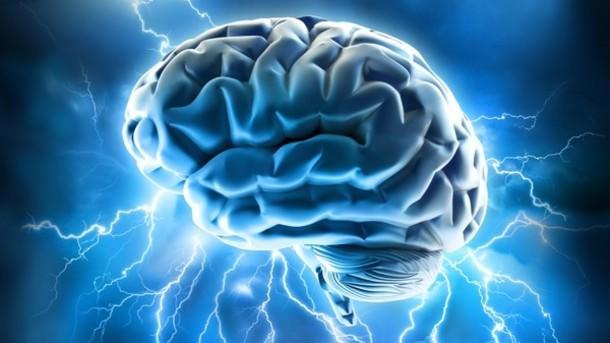 שיפור הזיכרון הצילומי