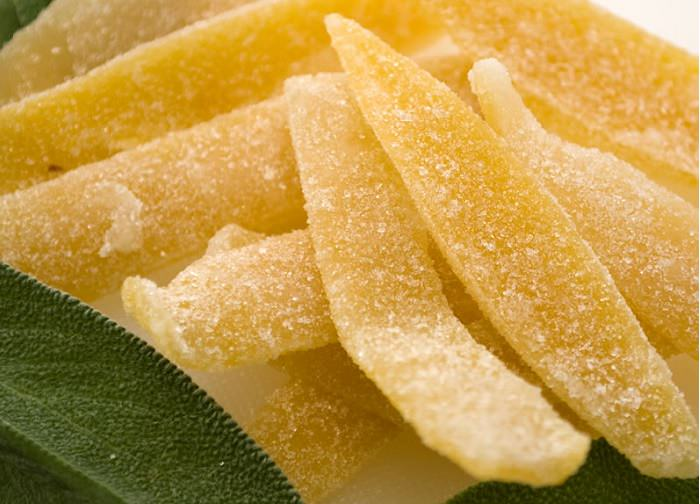 שימושים לקליפות לימון