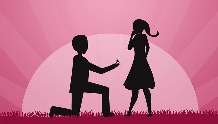 דבר אם החתן