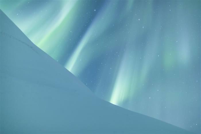 תחרות צילום אסטרונומיה 2015